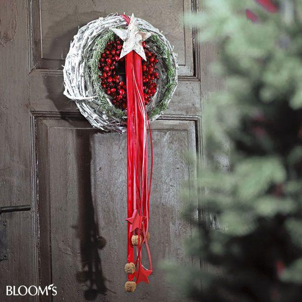 BLOOM's / Album #rustikaleweihnachten