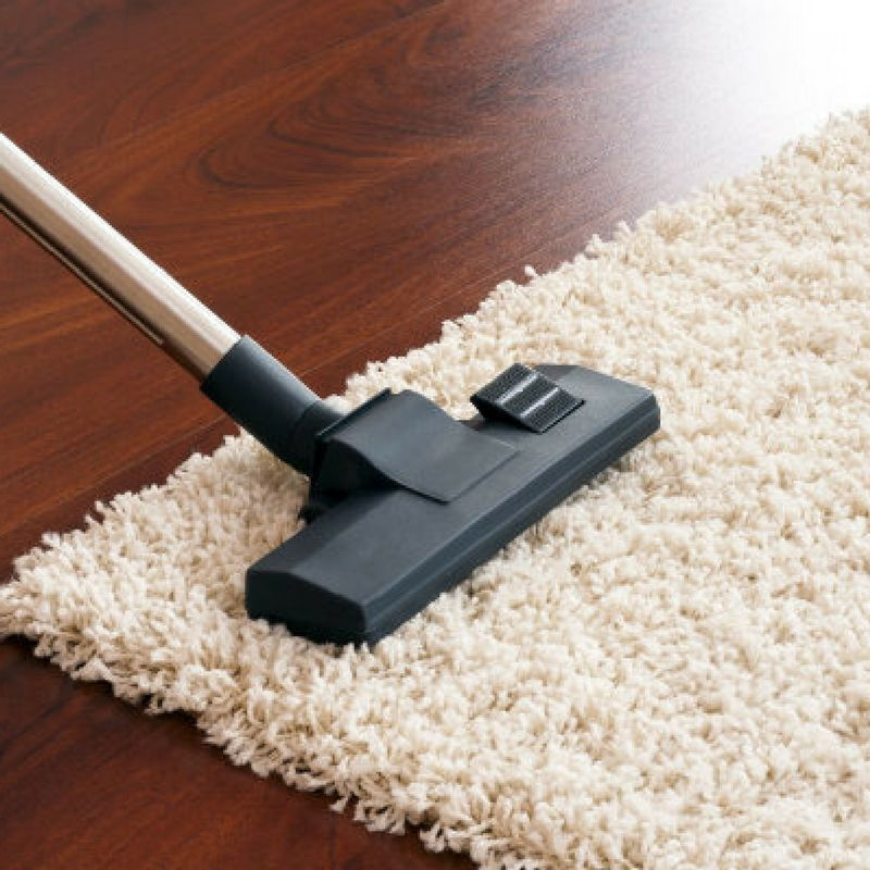 The Best Ways To Clean And Care For Your Gy Rug Ideas