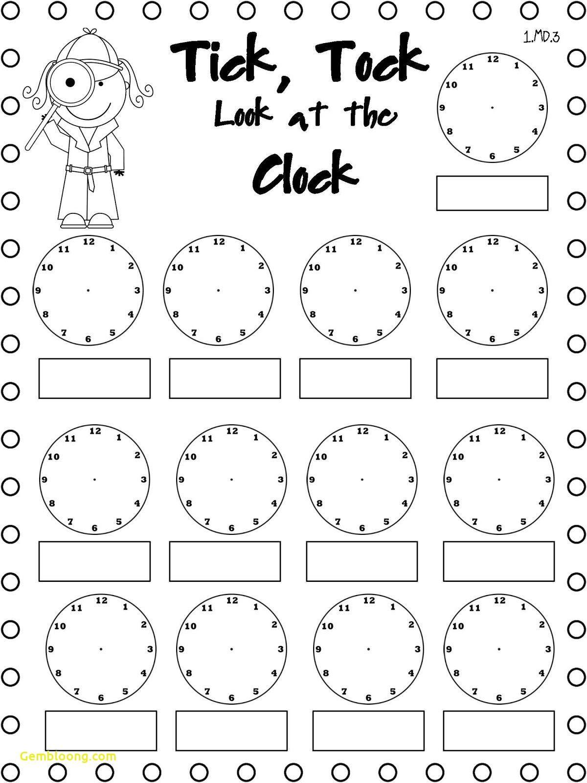 Periodic 1st Grade Math Addition Worksheets Worksheet