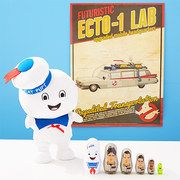Take a look at the Ghostbusters & More event on #zulily today!