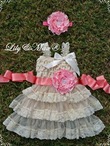 Girls Clothing in Baby & Toddler - Etsy Kids - Page 12