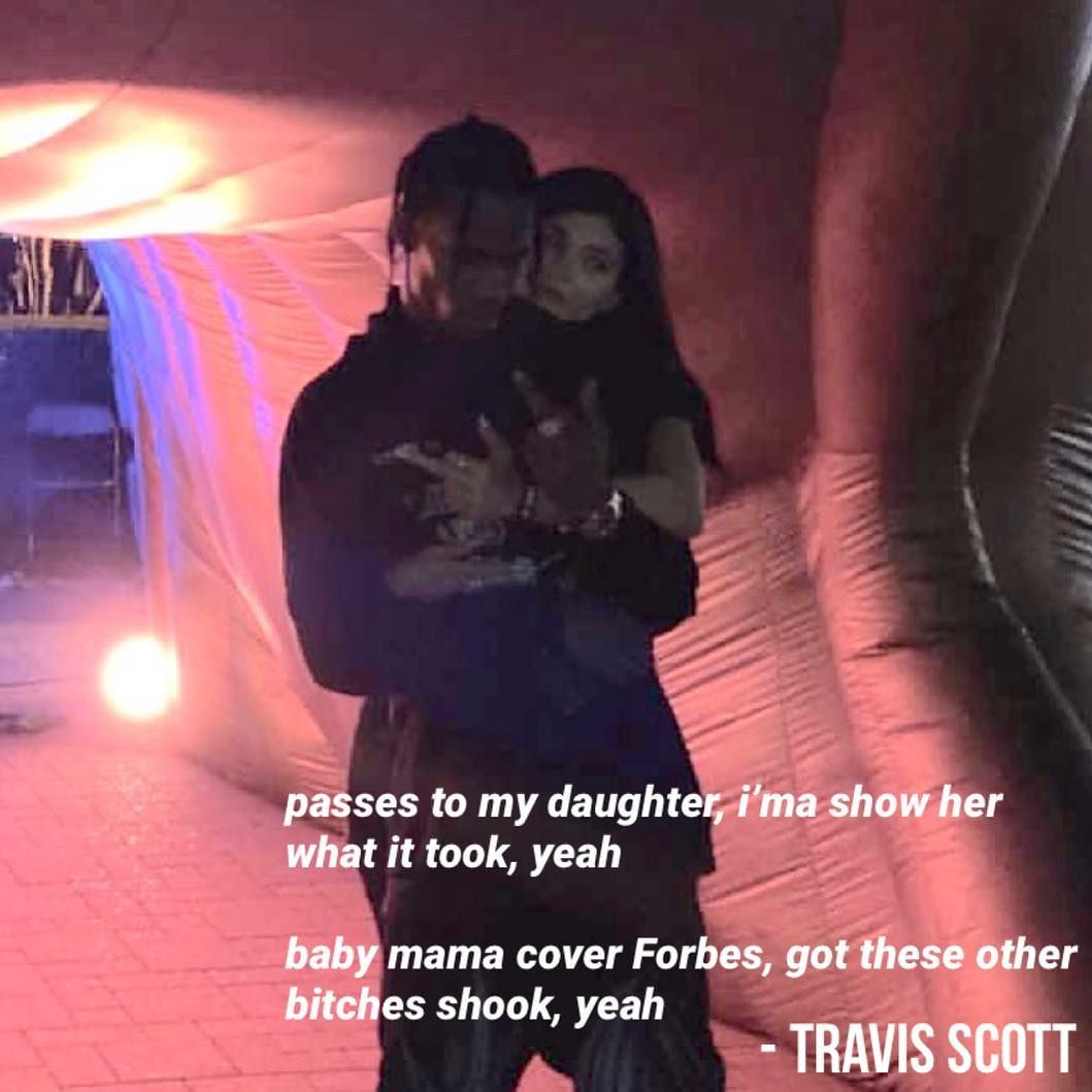 3141da811365 lyrics from Travis song Sicko Mode! | Lyrical Inspiration | Lyrics ...