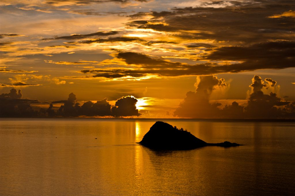 Mayotte | by ArthursurFlickr