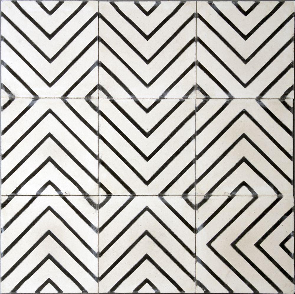 Marrakech-Design/Kelim