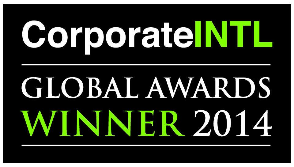 International Business Publication CorporateINTL Names