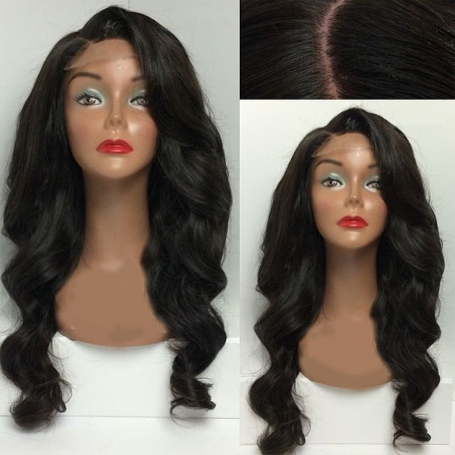 Find More Synthetic Wigs Information about Brazilian Hair
