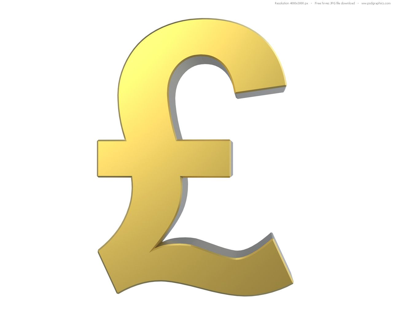 Pound symbol name image collections symbol and sign ideas pound sign google search law of attraction pinterest pound sign google search buycottarizona biocorpaavc