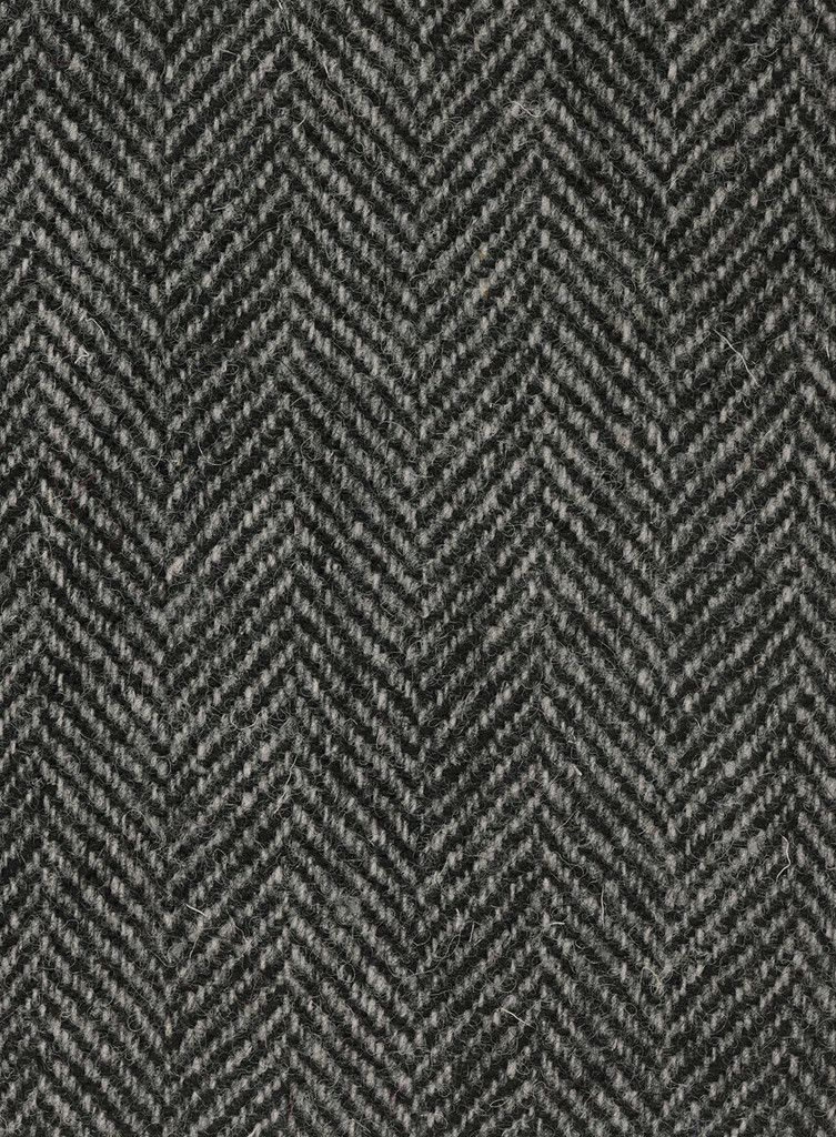 Harris Tweed Ku222 A1 Harris Tweed Fabric Tweed Fabric Harris Tweed