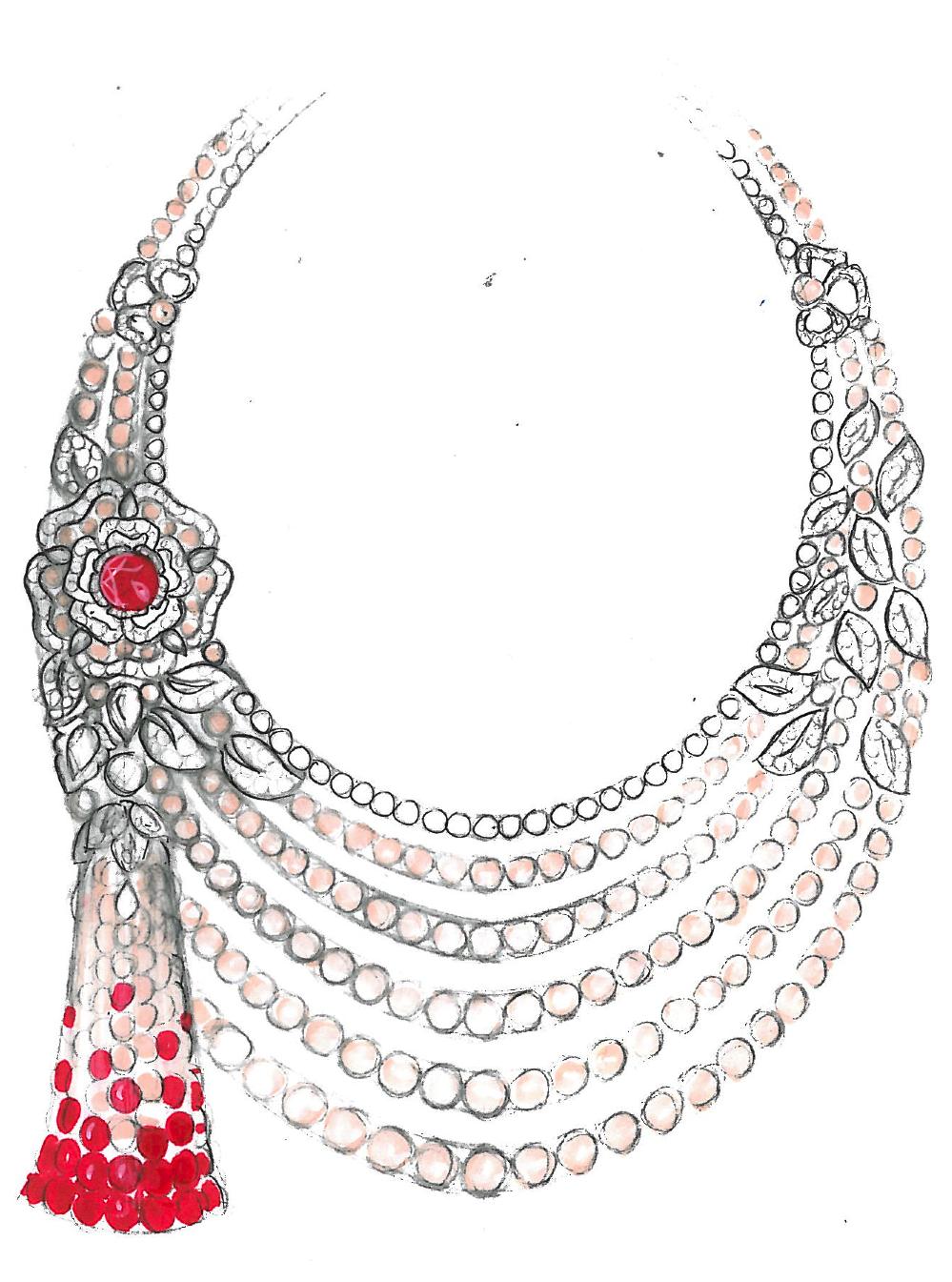 Google Image Result For Https I Pinimg Com Originals 8f Db F0 8fdbf0e3756bfbc4e524f74d2 Jewellery Design Sketches Jewelry Illustration Jewelry Design Drawing