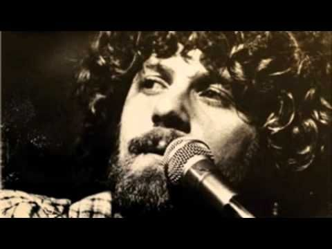 Keith Green: Easter Song