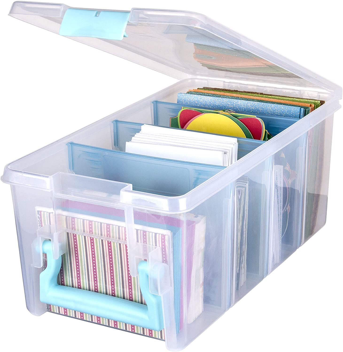 43++ Portable craft paint storage ideas in 2021