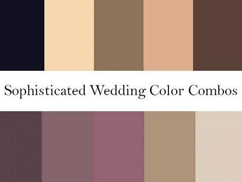 color-palettes-plum-brown-taupe-purple