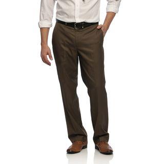 Sharkskin Suit, Suit Separates, Men Pants, Dress Codes, Theatre, Suits,  Outfits, Men's Pants, Pants For Men