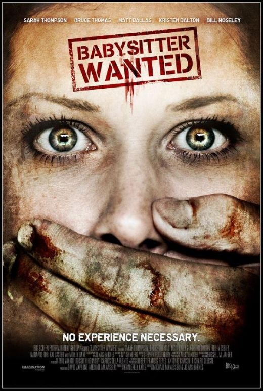 Google Image Result for http://www.moviesonline.ca/movie-gallery/albums/userpics//poster_Babysitter_Wanted_poster.jpg