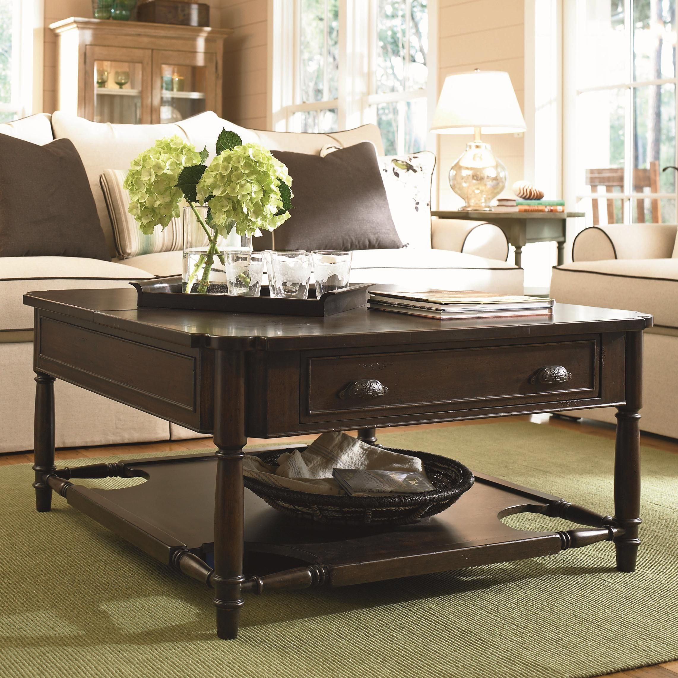 Pin By Miller Brother S Furniture On Furniture Coffee Table Home Furniture [ 2284 x 2284 Pixel ]