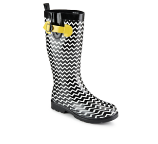 Rain Boots for Women | Womens Duck Boots | Rack Room Shoes