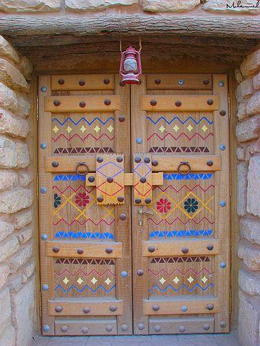 Img 1612 Unique Doors Carved Doors Painted Doors