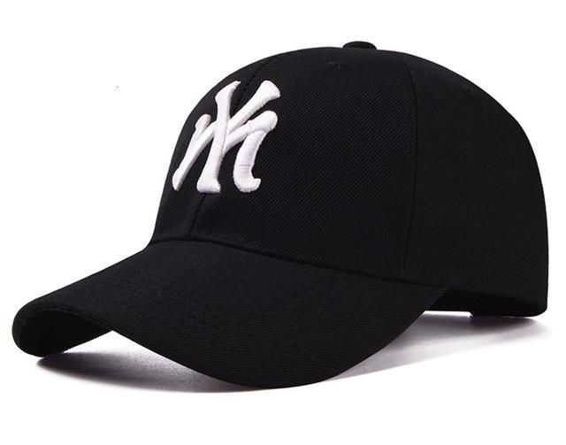 a0d0f9a95f4 Casual Baseball Sports Snap-back Caps Branded Caps