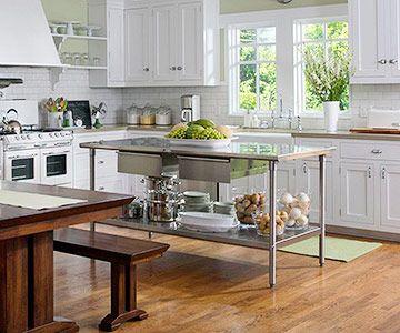 Kitchen Island Designs Freestanding Kitchen Island Steel Island Kitchen Kitchen Island Decor