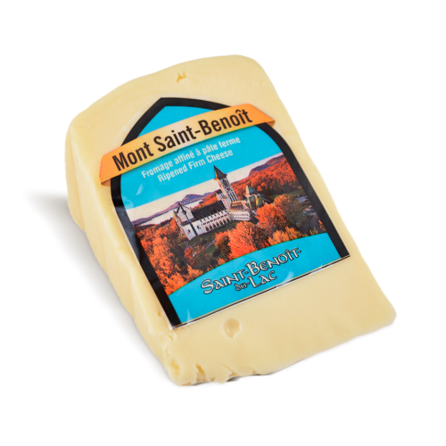 Fromages D Ici Cheese Labels Fine Cheeses Melted Cheese