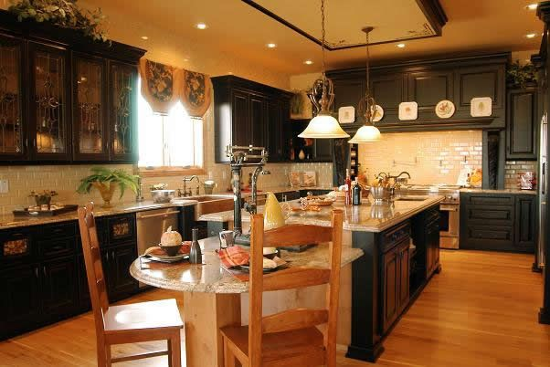 Interior Settings Bath And Kitchen Design New Home Design Remodeling Model Home Merchandising Kitchen Design New Home Designs Home