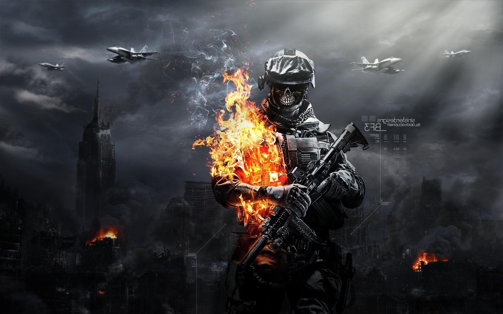 The 25  best Battlefield 3 ideas on Pinterest   Battlefield 4 ...