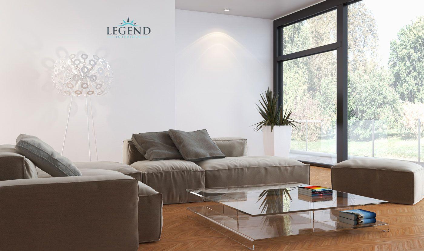 Gorgeous Tips for Arranging Living Room Furniture Legend ...