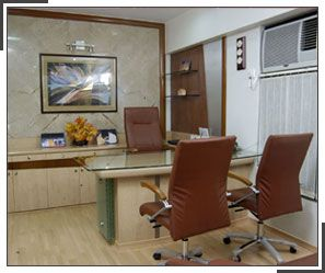 Office Manufacturer Decoration Interior For commercial purposes