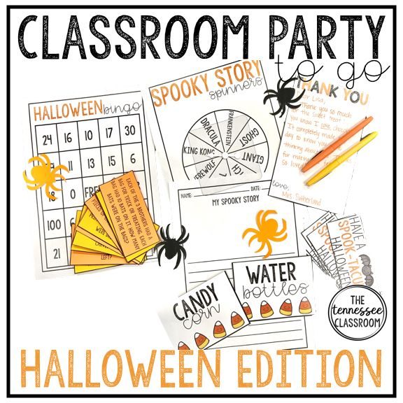 Nett Halloween Mathe Rätsel Galerie - Ideen färben - blsbooks.com