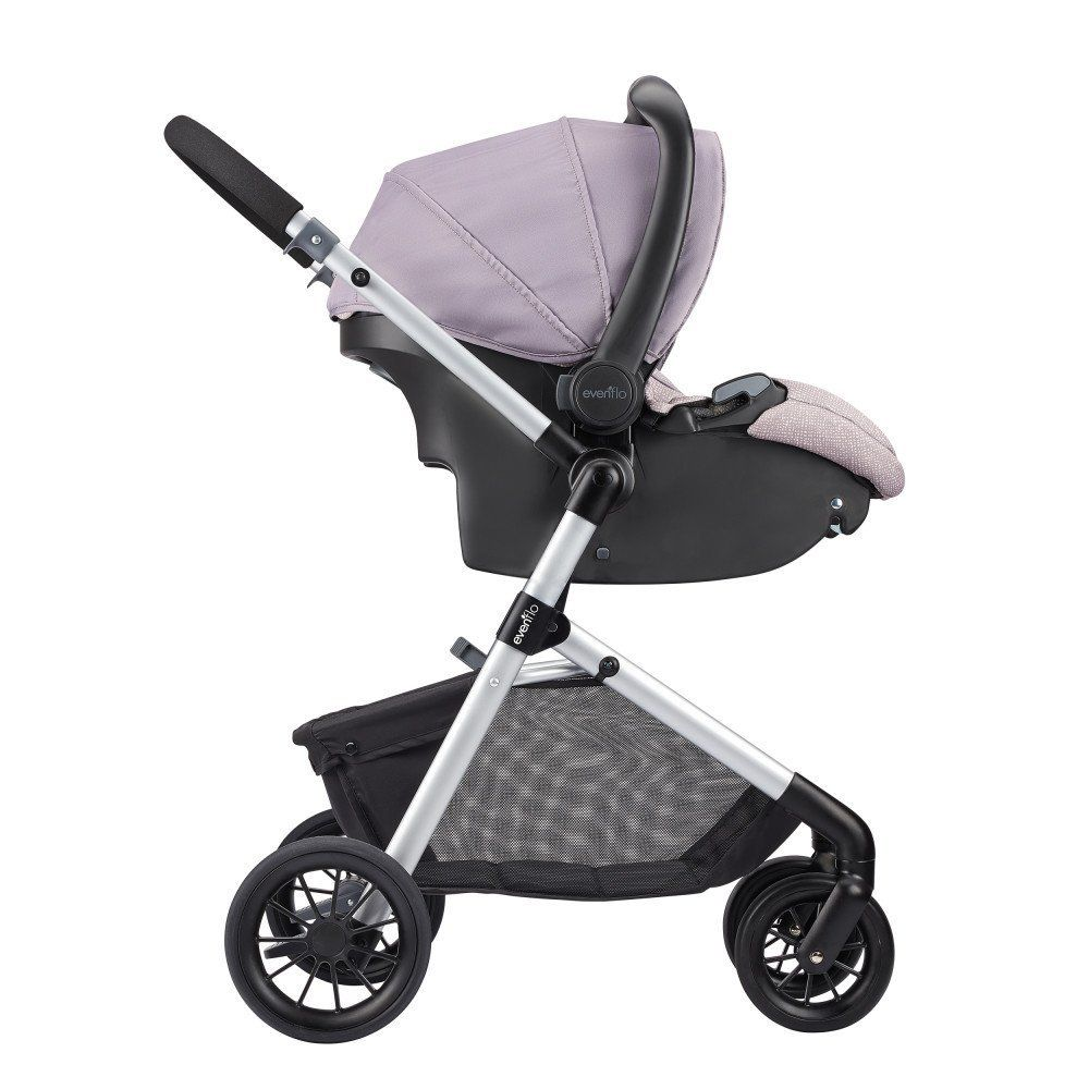 Best Rated Strollers in 2020 - Guide To Getting The Right ...