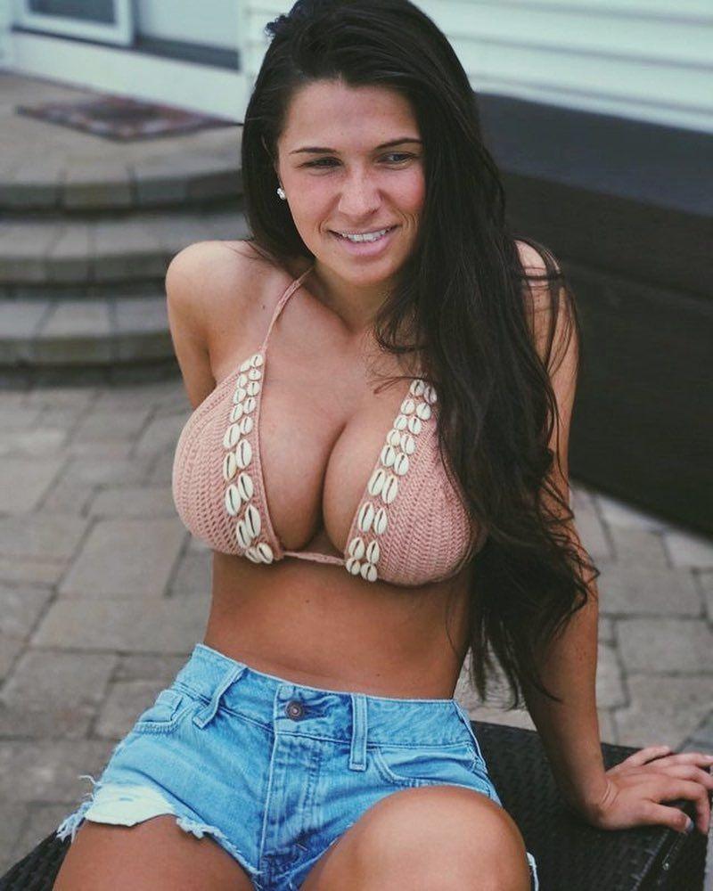 Tranny sex queen