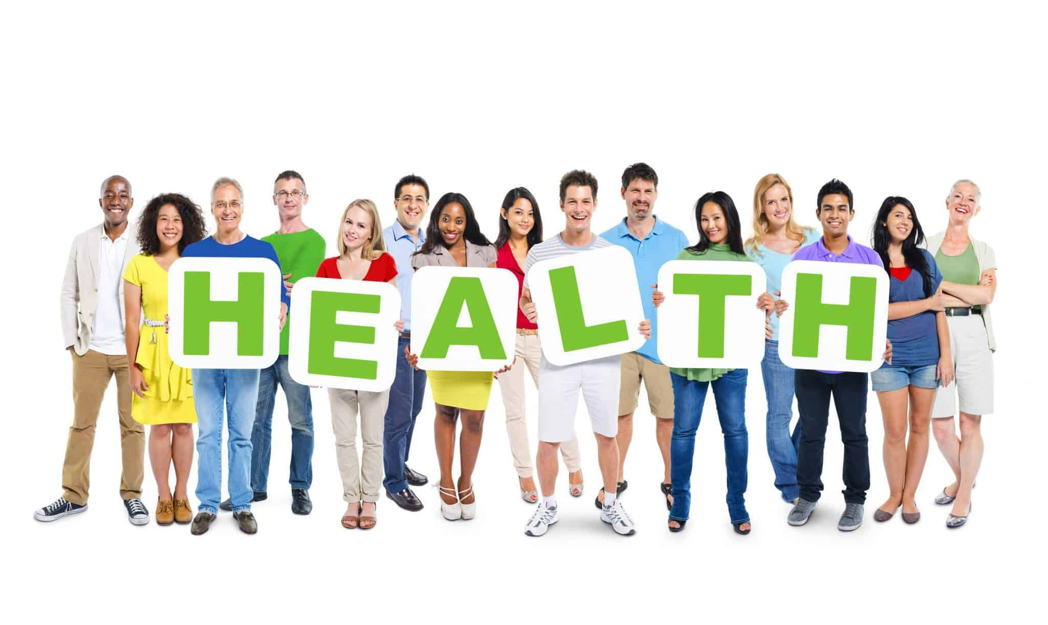Can You Still Grow Taller and in Good Health? Health