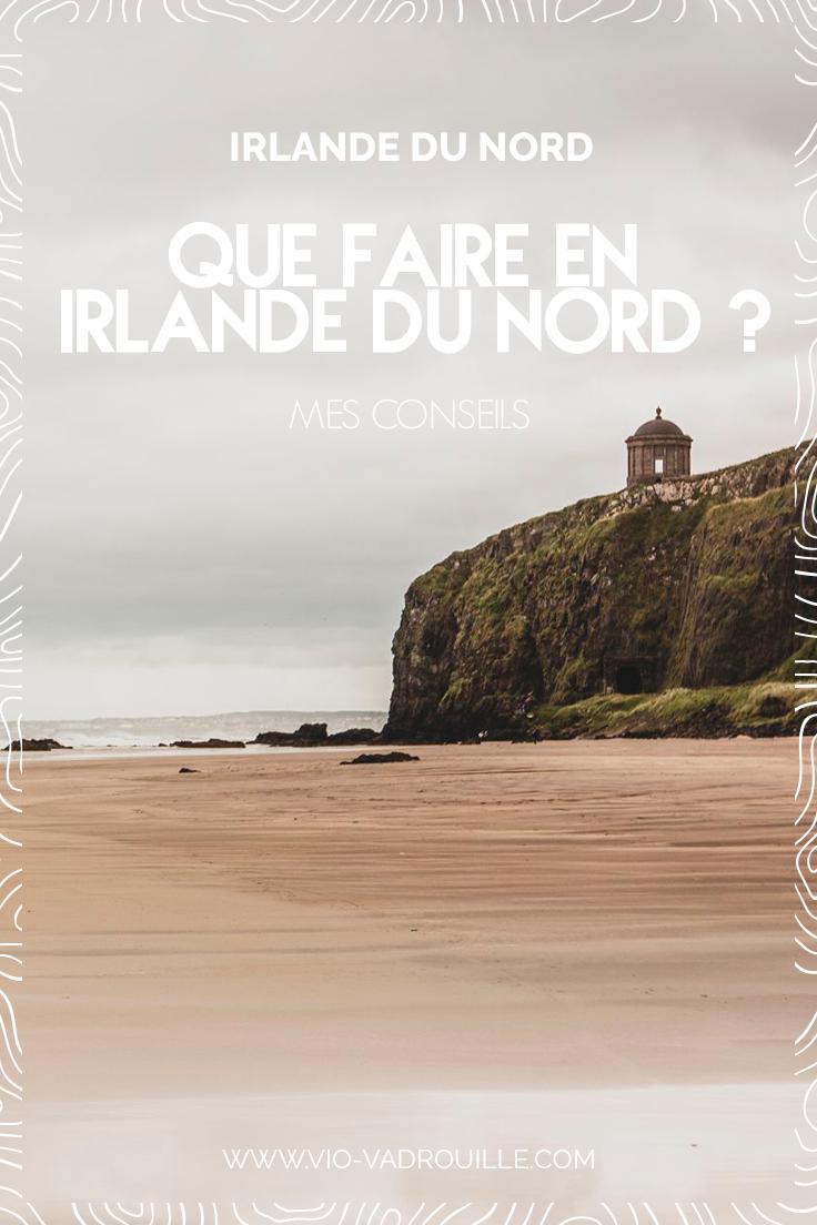 Que Faire En Irlande : faire, irlande, Faire, Irlande, Idées, Voyage, Vadrouille, Irlande,, Nord,, Visiter