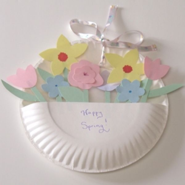 Name Mothers Day Craft Ideas Photos Stills Mothers Day Photos