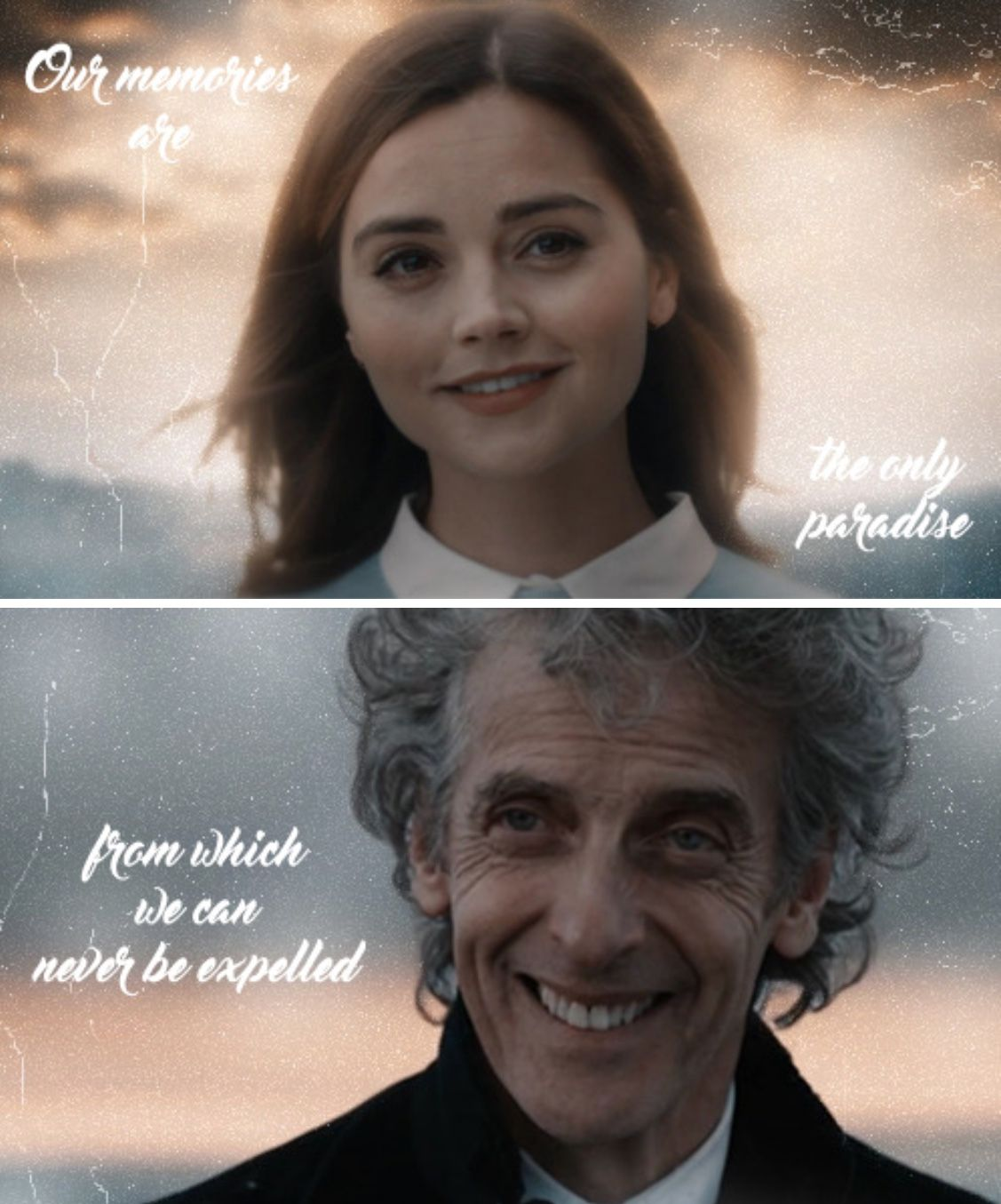Pin By Betul On Fandoms Doctor Who Doctor Who Funny Doctor