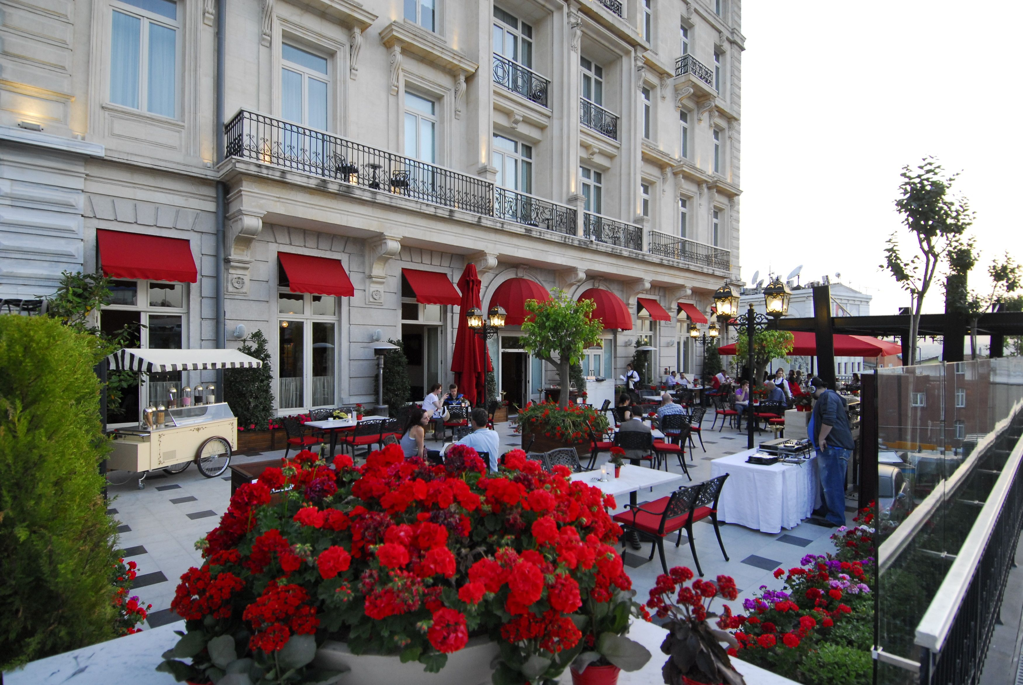 Restaurants At Pera Palace Hotel Restaurants In Istanbul Pera Pera Palace Hotel Istanbul Palace Hotel Istanbul Restaurants
