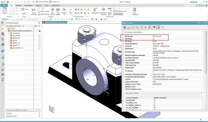 download siemens nx 9 crack