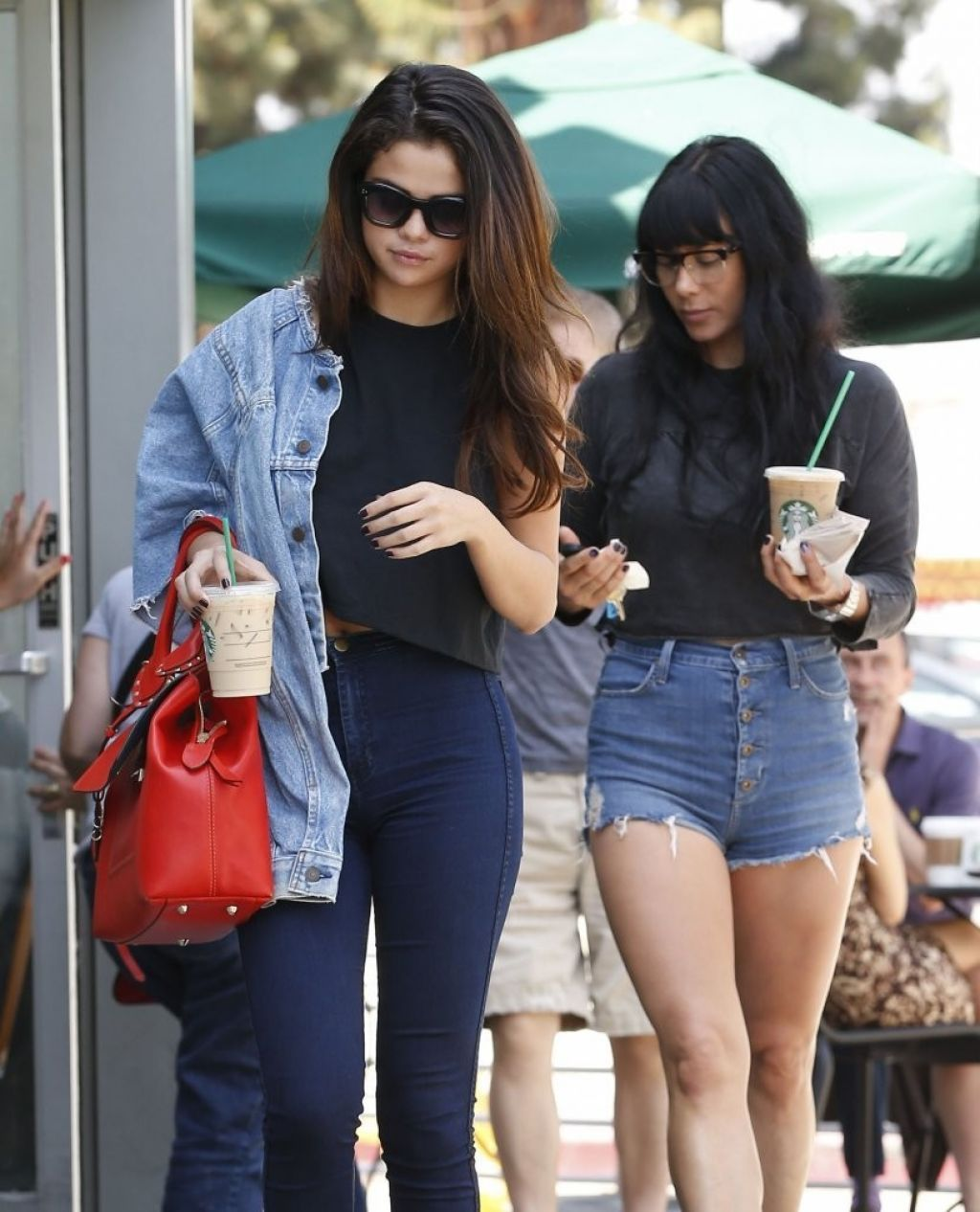 selena gomez style casual style 2014 google search