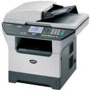 BROTHER DCP-8025D SCANNER DRIVER DOWNLOAD FREE