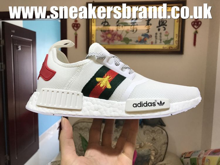 adidas nmd r1 shoes green cheap adidas shoes for men philippines president