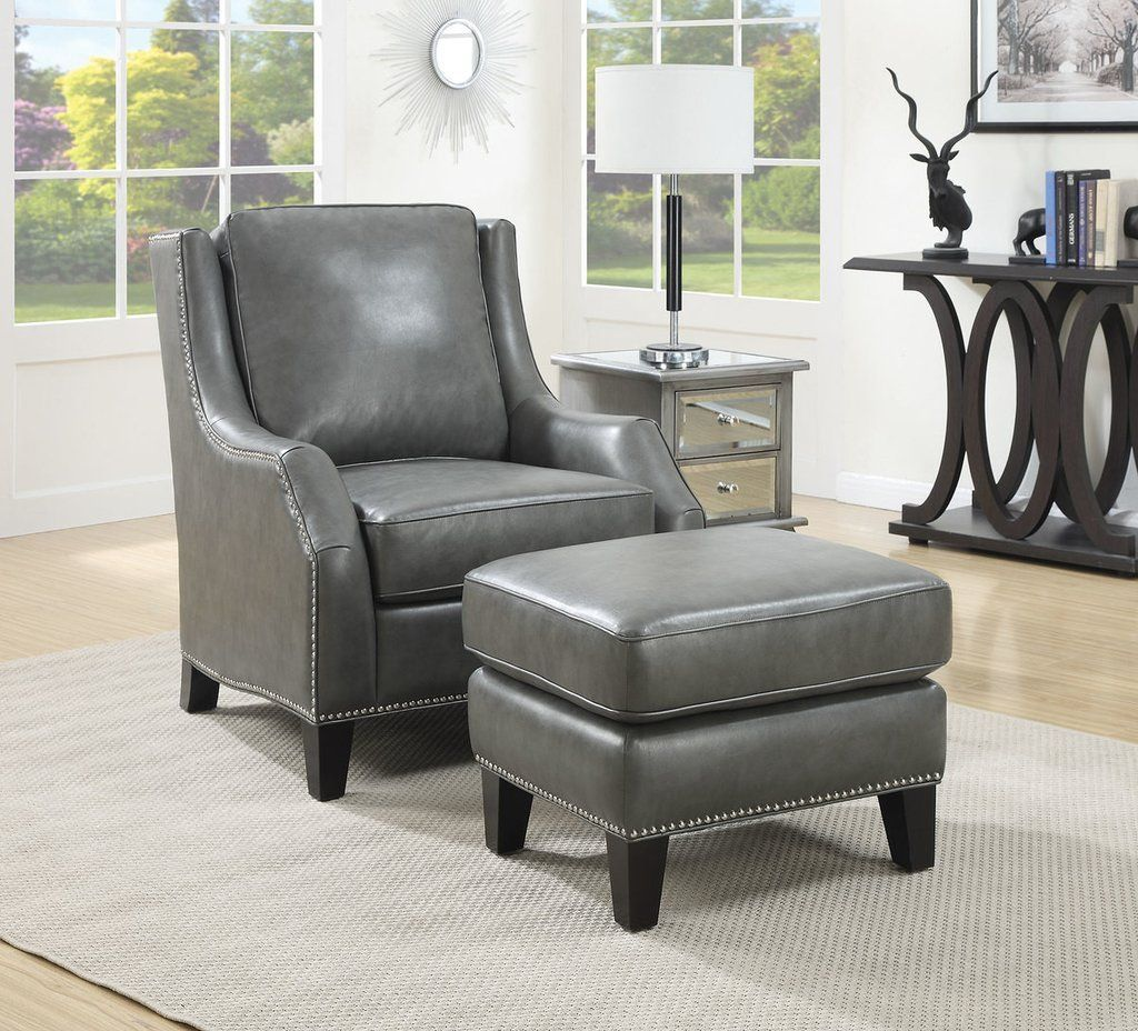 Accent chairottoman grey chairottoman slipcovers for