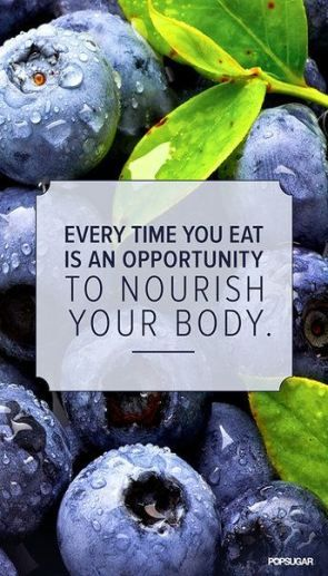 Fitness Quotes Food Truths 27 Ideas #food #quotes #fitness