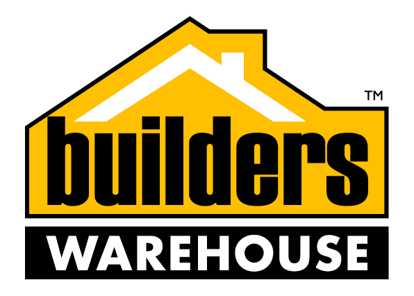 Builders Builders Warehouse Warehouse Home Builder