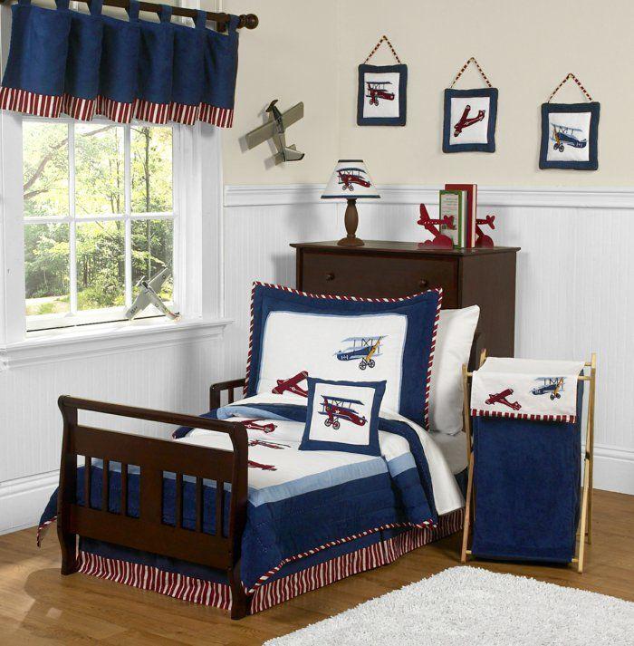 bettdecke mit kissen kleinkind bett bettdecke kissen ersticken bettwasche ab wann with. Black Bedroom Furniture Sets. Home Design Ideas