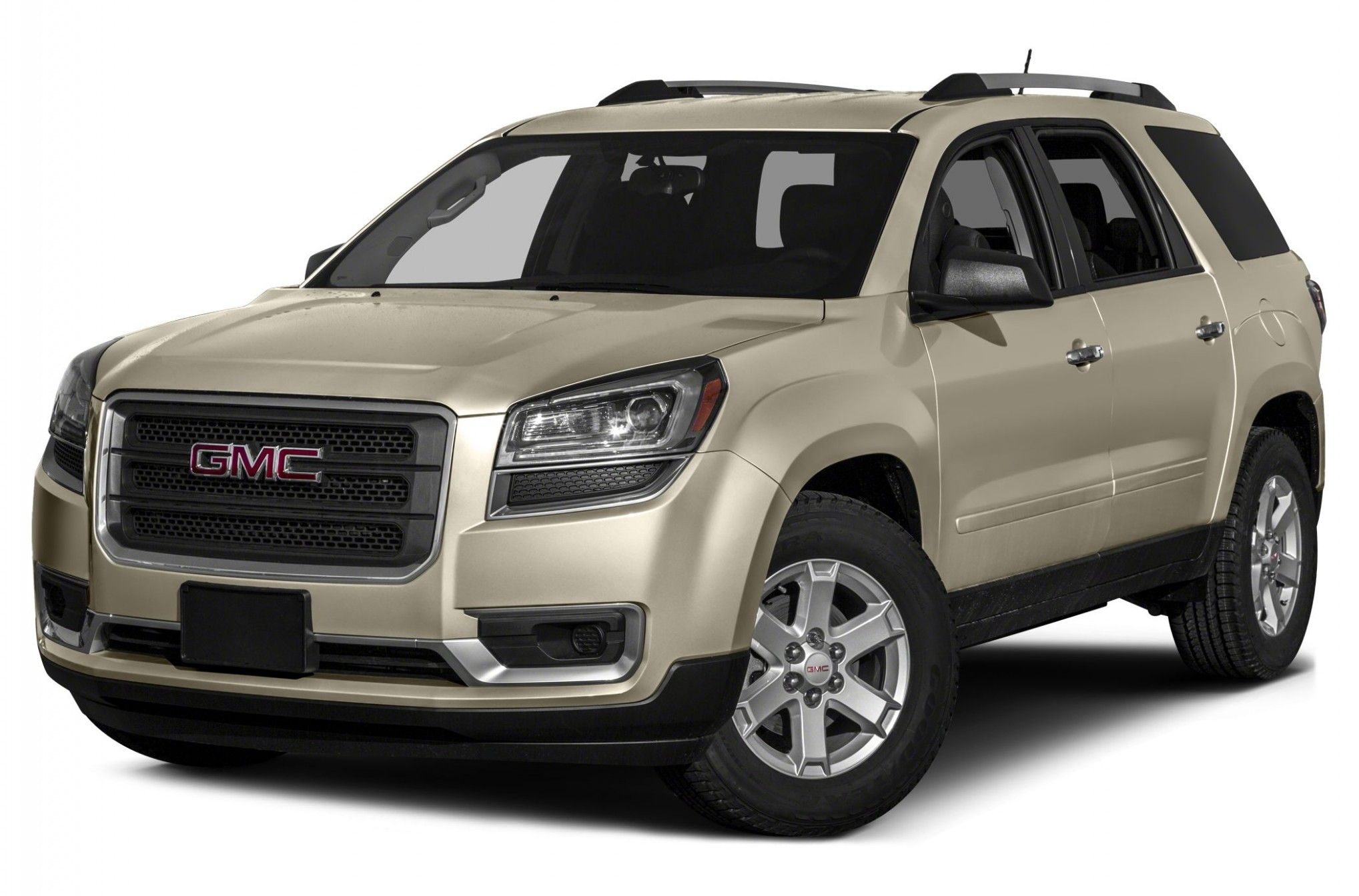 Best Of 2017 Gmc Acadia Wallpaper Gmc, New cars, Car