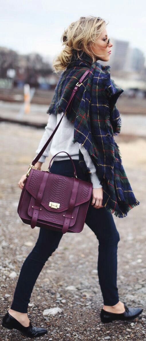 Fashion on We Heart It