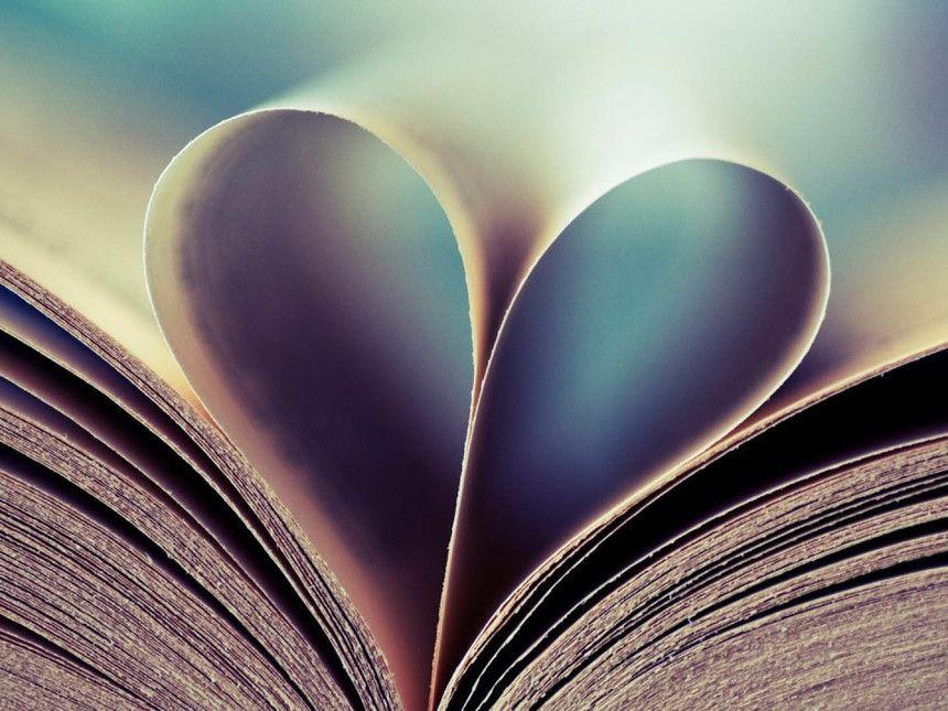 El amor es un sentimiento, pero se puede aprender mucho sobre él