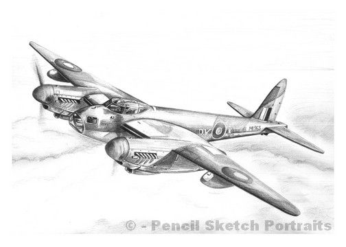 Drawings of aircraft trains motorcycles trucks buildings landscapes online