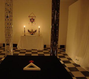 the ritual magick manual pdf