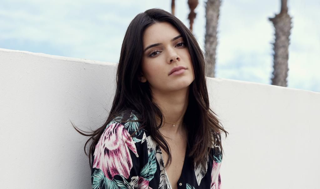 See @KendallJenner & @KylieJenner's full collection for @Topshop (plus pricing) right here: http://bit.ly/1dGInkp